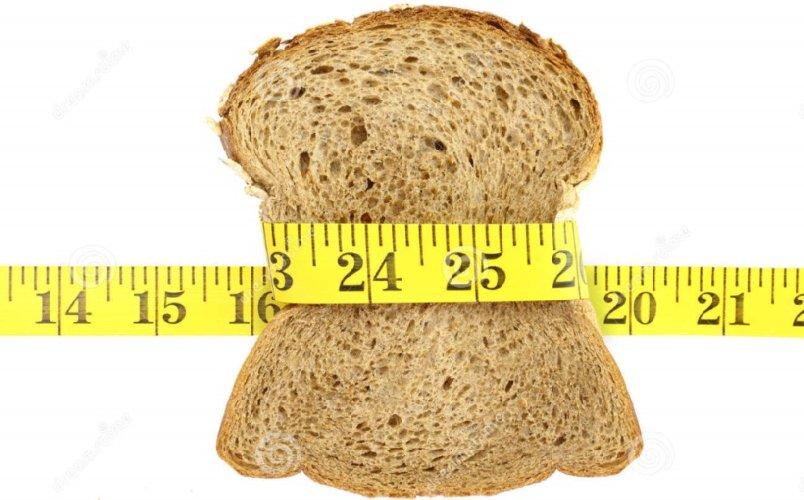 https://www.ragusanews.com//immagini_articoli/22-01-2021/dimagrire-mangiando-il-pane-500.jpg