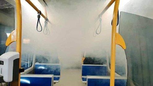 https://www.ragusanews.com//immagini_articoli/22-01-2021/nube-igienizzante-ecco-come-andrebbero-sanificati-gli-autobus-foto-video-280.jpg