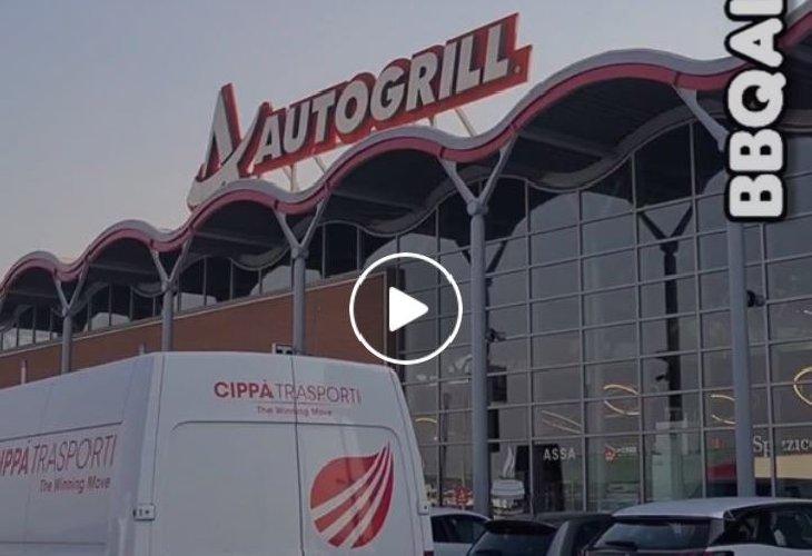 https://www.ragusanews.com//immagini_articoli/22-01-2021/pranzo-al-tavolo-all-autogrill-si-puo-il-video-di-un-ristoratore-500.jpg