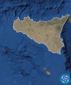 https://www.ragusanews.com//immagini_articoli/22-01-2021/ragusa-weekend-col-maltempo-le-previsioni-meteo-sulla-provincia-280.jpg