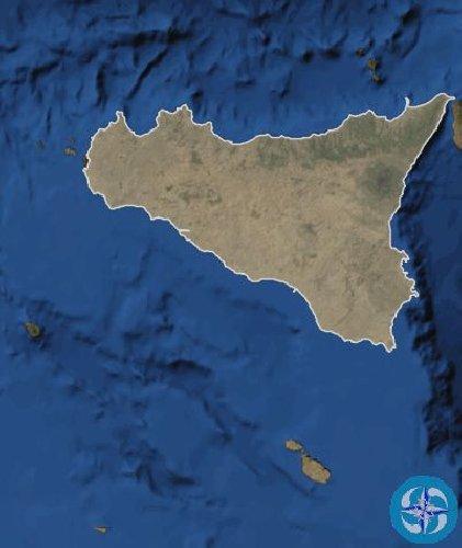 https://www.ragusanews.com//immagini_articoli/22-01-2021/ragusa-weekend-col-maltempo-le-previsioni-meteo-sulla-provincia-500.jpg