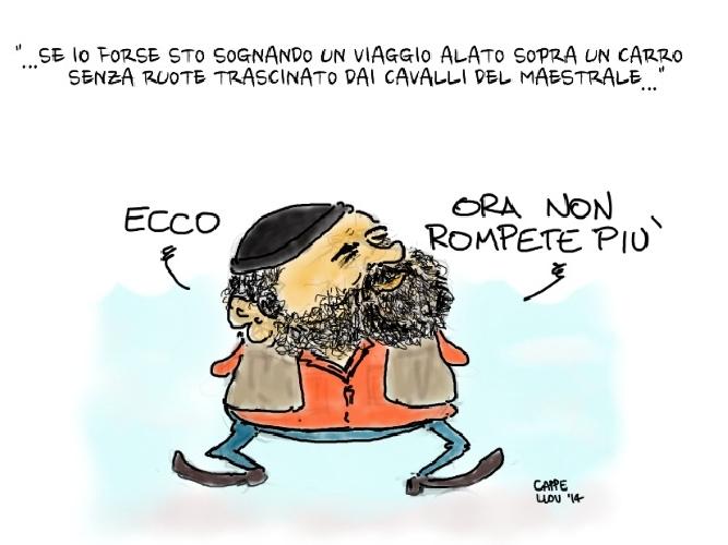 http://www.ragusanews.com//immagini_articoli/22-02-2014/francesco-di-giacomo-voce-del-banco-il-ricordo-di-valeriano-500.jpg