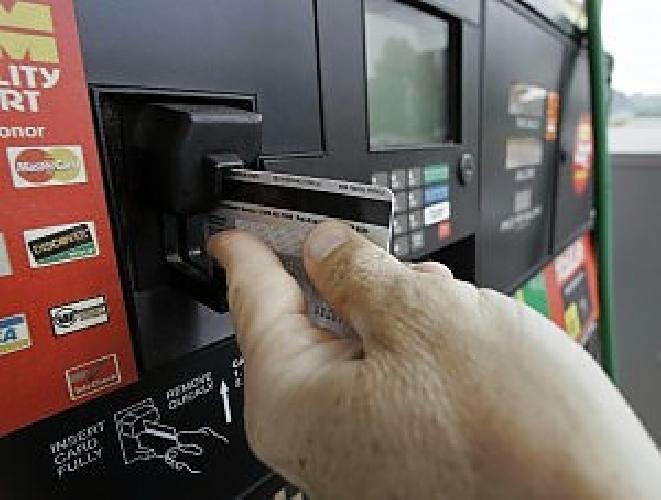 https://www.ragusanews.com//immagini_articoli/22-02-2014/il-rifornimento-di-carburante-e-la-truffa-con-carta-di-credito-500.jpg