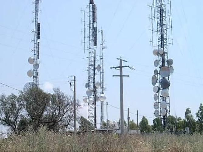 http://www.ragusanews.com//immagini_articoli/22-02-2014/inquinamento-elettromagnetico-a-ispica-la-denuncia-di-legambiente-500.jpg