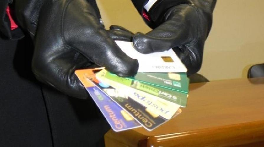 https://www.ragusanews.com//immagini_articoli/22-02-2016/rubava-le-carte-di-credito-usate-su-internet-500.jpg