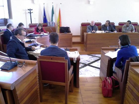 http://www.ragusanews.com//immagini_articoli/22-02-2017/noto-sudest-candidati-capitale-italiana-cultura-2020-420.jpg