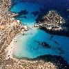 http://www.ragusanews.com//immagini_articoli/22-02-2017/spiaggia-isola-conigli-bella-italia-100.jpg