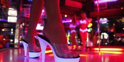 https://www.ragusanews.com//immagini_articoli/22-02-2018/caltanissetta-fisco-sugli-introiti-prostituzione-240.jpg