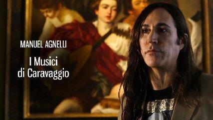 https://www.ragusanews.com//immagini_articoli/22-02-2018/caravaggio-film-documentario-arte-visto-240.jpg