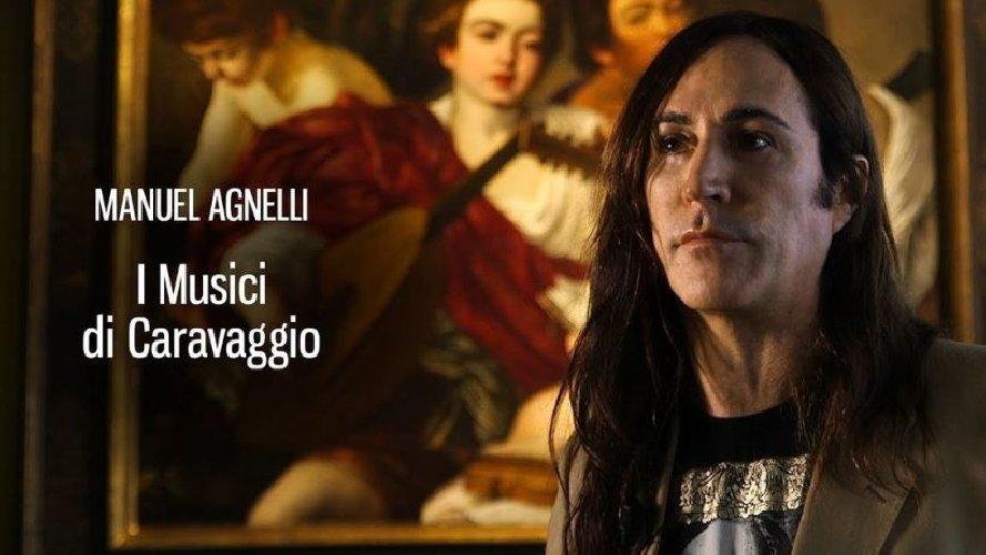 https://www.ragusanews.com//immagini_articoli/22-02-2018/caravaggio-film-documentario-arte-visto-500.jpg
