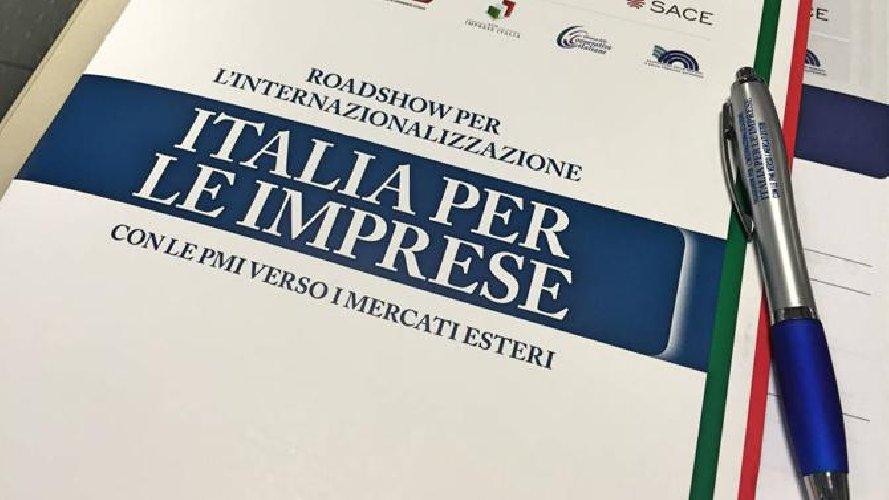 https://www.ragusanews.com//immagini_articoli/22-02-2018/ragusa-ospita-prima-tappa-2018-roadshow-500.jpg