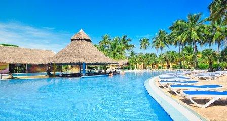 https://www.ragusanews.com//immagini_articoli/22-02-2018/resort-villaggi-palio-posti-lavoro-selezioni-anche-ragusa-240.jpg