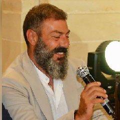 https://www.ragusanews.com//immagini_articoli/22-02-2019/luigi-marchi-eletto-vice-presidente-regionale-confesercenti-240.jpg