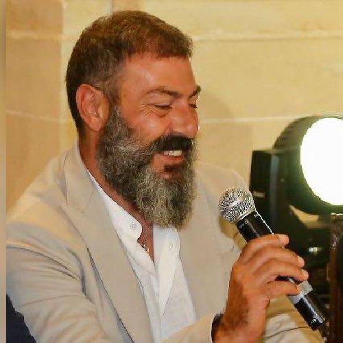 https://www.ragusanews.com//immagini_articoli/22-02-2019/luigi-marchi-eletto-vice-presidente-regionale-confesercenti-500.jpg
