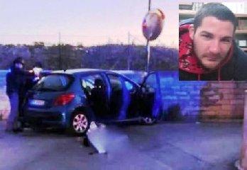 https://www.ragusanews.com//immagini_articoli/22-02-2020/auto-muro-un-morto-e-tre-feriti-240.jpg