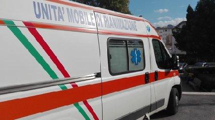 https://www.ragusanews.com//immagini_articoli/22-02-2020/bimbo-siciliano-di-8-anni-colpito-da-meningite-scatta-profilassi-240.jpg