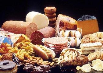 https://www.ragusanews.com//immagini_articoli/22-02-2020/cibi-piu-calorici-quali-sono-240.jpg