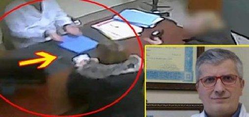 https://www.ragusanews.com//immagini_articoli/22-02-2020/lunedi-l-interrogatorio-dottore-iuvara-arrestato-per-corruzione-240.jpg
