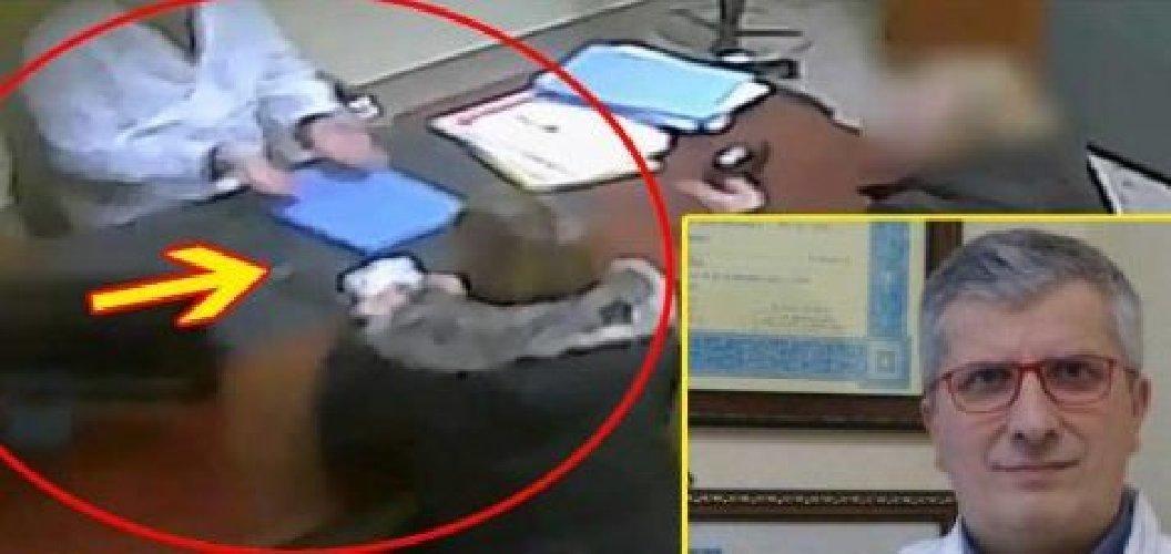 https://www.ragusanews.com//immagini_articoli/22-02-2020/lunedi-l-interrogatorio-dottore-iuvara-arrestato-per-corruzione-500.jpg