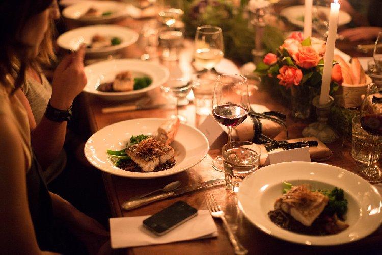 https://www.ragusanews.com//immagini_articoli/22-02-2021/dieta-ecco-cosa-mangiare-la-cena-giusta-per-dimagrire-500.jpg