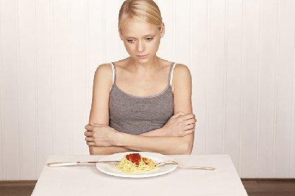 https://www.ragusanews.com//immagini_articoli/22-02-2021/disturbi-alimentari-anoressia-e-bulimia-in-aumento-negli-adolescenti-280.jpg