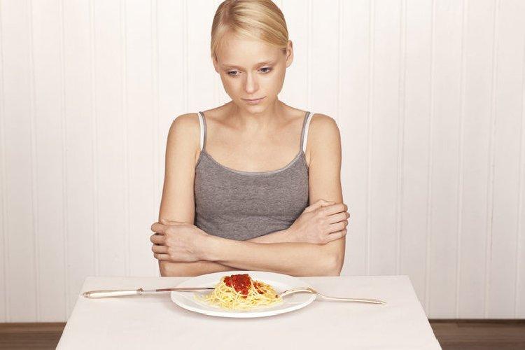 https://www.ragusanews.com//immagini_articoli/22-02-2021/disturbi-alimentari-anoressia-e-bulimia-in-aumento-negli-adolescenti-500.jpg