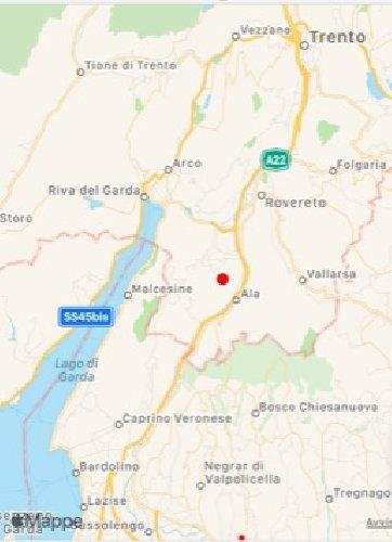 https://www.ragusanews.com//immagini_articoli/22-02-2021/forte-scossa-di-terremoto-in-trentino-500.jpg