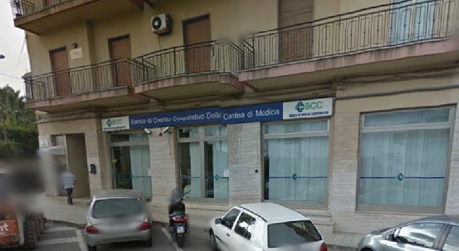 http://www.ragusanews.com//immagini_articoli/22-03-2014/banca-della-contea-siamo-solidi-500.jpg