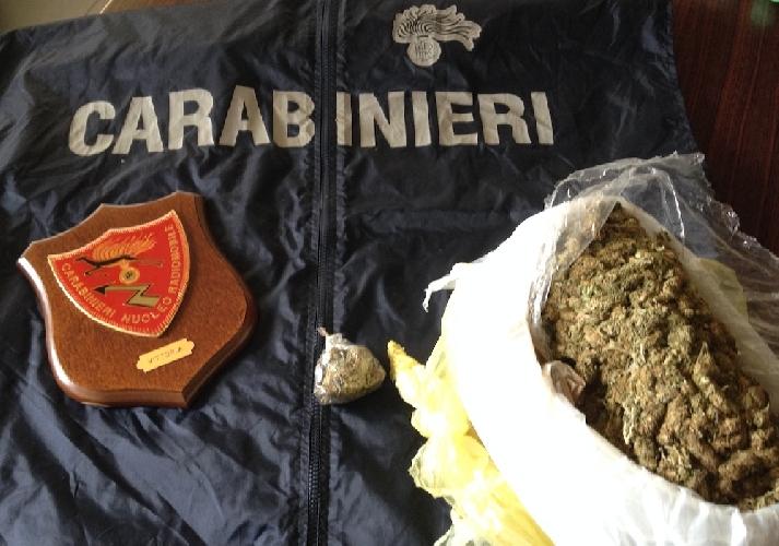 https://www.ragusanews.com//immagini_articoli/22-03-2014/la-droga-al-posto-dello-zucchero-arrestato-pietro-di-pietro-500.jpg