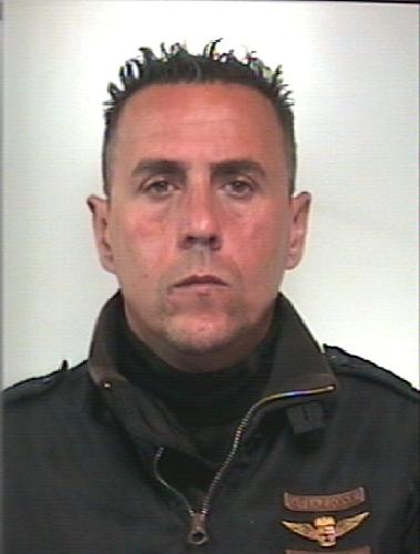 http://www.ragusanews.com//immagini_articoli/22-03-2014/tentata-rapina-arrestato-a-ispica-il-comisano-cutrona-500.jpg