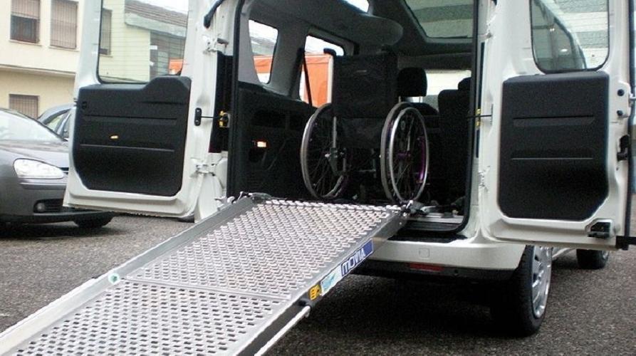 http://www.ragusanews.com//immagini_articoli/22-03-2016/servizi-disabili-le-troppe-domande-senza-risposta-500.jpg