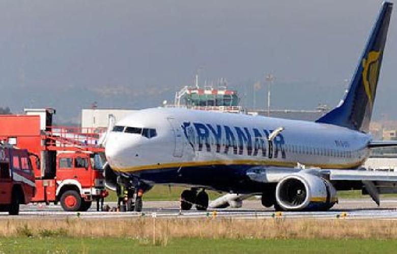 http://www.ragusanews.com//immagini_articoli/22-03-2017/atterraggio-emergenza-volo-francoforte-comiso-bergamo-500.jpg
