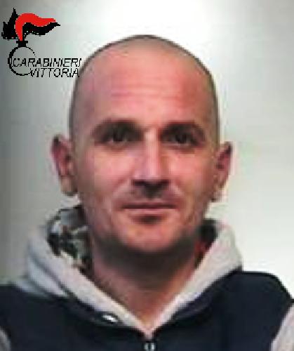http://www.ragusanews.com//immagini_articoli/22-03-2017/evasione-domiciliari-arrestato-dily-hamdi-500.png