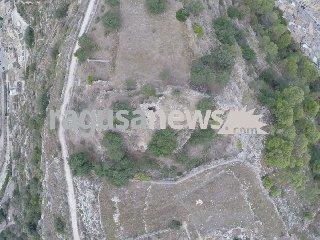 https://www.ragusanews.com//immagini_articoli/22-03-2018/archeologi-cerca-castello-scicli-240.jpg