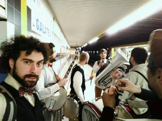 https://www.ragusanews.com//immagini_articoli/22-03-2018/blues-metropolitana-catania-video-240.jpg