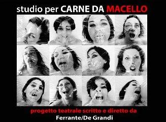 https://www.ragusanews.com//immagini_articoli/22-03-2018/carne-macello-femminicidio-scena-naselli-comiso-240.jpg