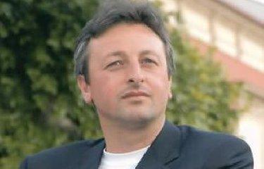 https://www.ragusanews.com//immagini_articoli/22-03-2018/cassazione-illegittimo-arresto-sindaco-giuseppe-nicosia-240.jpg