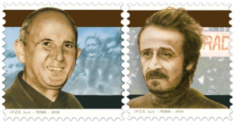 https://www.ragusanews.com//immagini_articoli/22-03-2018/emessi-francobolli-pino-puglisi-peppino-impastato-500.jpg