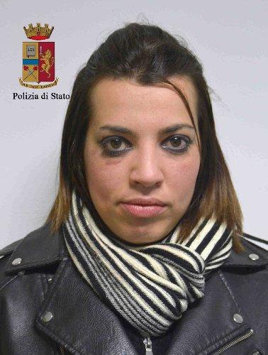 https://www.ragusanews.com//immagini_articoli/22-03-2018/furti-arrestati-500.jpg