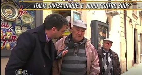 https://www.ragusanews.com//immagini_articoli/22-03-2018/italia-manichea-quinta-colonna-scicli-sodaggio-video-240.jpg