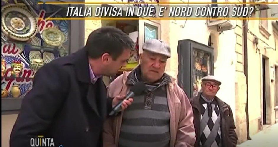https://www.ragusanews.com//immagini_articoli/22-03-2018/italia-manichea-quinta-colonna-scicli-sodaggio-video-500.jpg