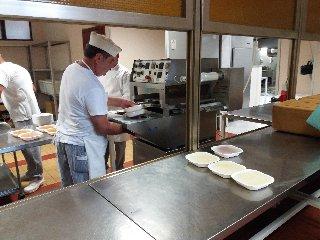 http://www.ragusanews.com//immagini_articoli/22-03-2018/ospedale-modica-inaugura-cucina-240.jpg