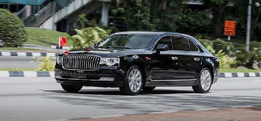 https://www.ragusanews.com//immagini_articoli/22-03-2019/1553268183-misteriosa-limousine-presidente-cinese-foto-1-240.png
