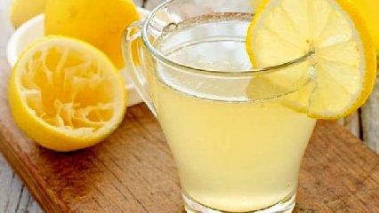https://www.ragusanews.com//immagini_articoli/22-03-2019/acqua-limone-dieta-disintossicante-240.jpg