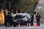 https://www.ragusanews.com//immagini_articoli/22-03-2019/misteriosa-limousine-presidente-cinese-foto-100.jpg