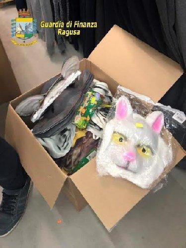 https://www.ragusanews.com//immagini_articoli/22-03-2019/ragusa-gatto-contraffatto-500.jpg