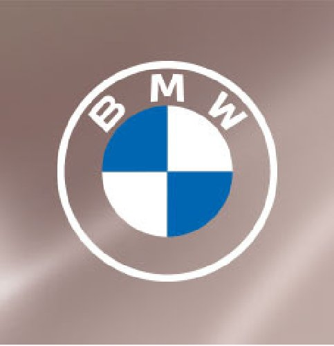 https://www.ragusanews.com//immagini_articoli/22-03-2020/la-bmw-si-e-rifatta-il-logo-500.jpg