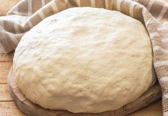 https://www.ragusanews.com//immagini_articoli/22-03-2020/sostituire-il-lievito-di-birra-pizza-240.jpg