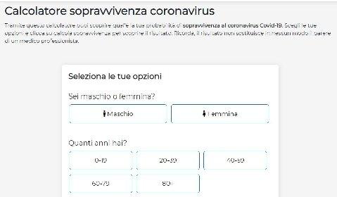 https://www.ragusanews.com//immagini_articoli/22-03-2021/calcola-la-tua-probabilita-di-sopravvivenza-al-coronavirus-in-5-secondi-280.jpg