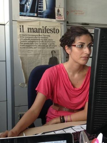 https://www.ragusanews.com//immagini_articoli/22-04-2014/a-ragusa-linchiesta-sul-teatro-che-non-ce-con-amelia-cartia-500.jpg